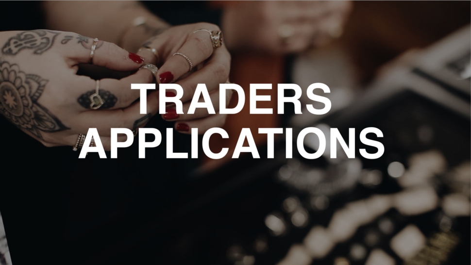 traders-application